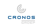 Cronos2