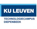 KUL Diepenbeek