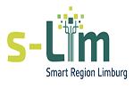 s-Lim